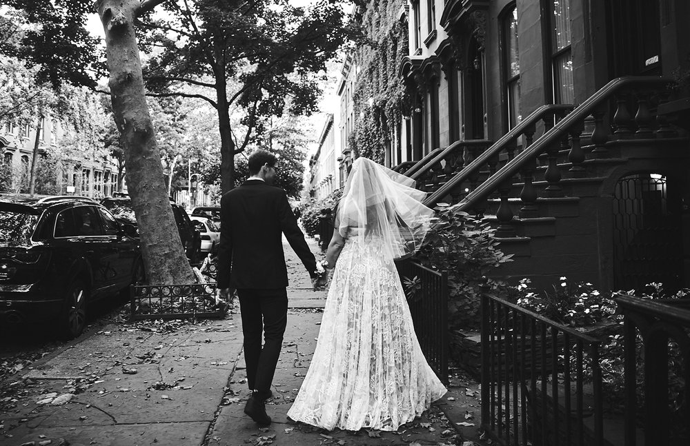 170920_FortGreeneWeddingPhotography_BrooklynWeddingPhotographer_By_BriJohnsonWeddings_0008.jpg