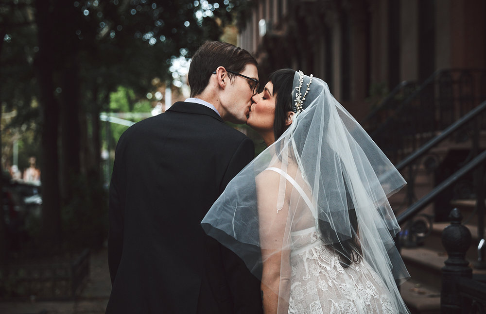 170920_FortGreeneWeddingPhotography_BrooklynWeddingPhotographer_By_BriJohnsonWeddings_0011.jpg