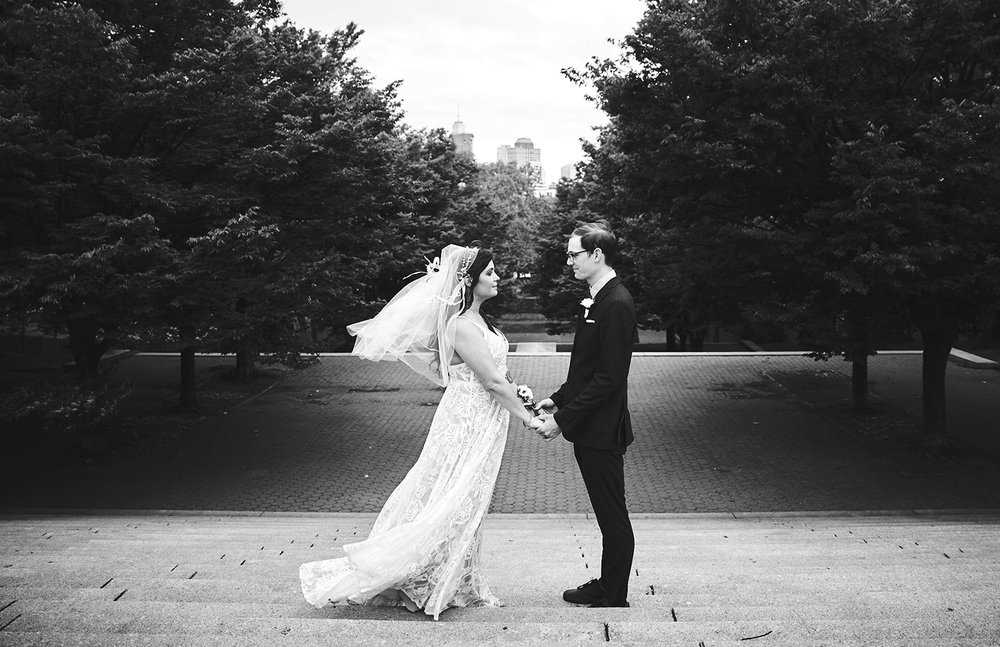 170920_FortGreeneWeddingPhotography_BrooklynWeddingPhotographer_By_BriJohnsonWeddings_0013.jpg