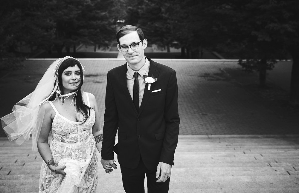 170920_FortGreeneWeddingPhotography_BrooklynWeddingPhotographer_By_BriJohnsonWeddings_0014.jpg