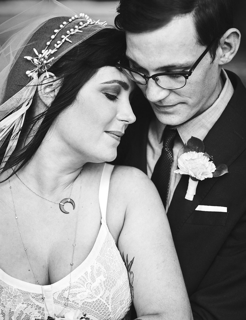 170920_FortGreeneWeddingPhotography_BrooklynWeddingPhotographer_By_BriJohnsonWeddings_0015.jpg