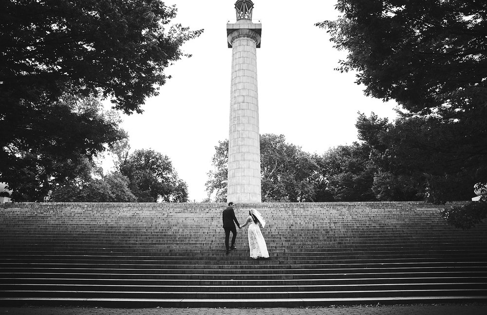 170920_FortGreeneWeddingPhotography_BrooklynWeddingPhotographer_By_BriJohnsonWeddings_0018.jpg