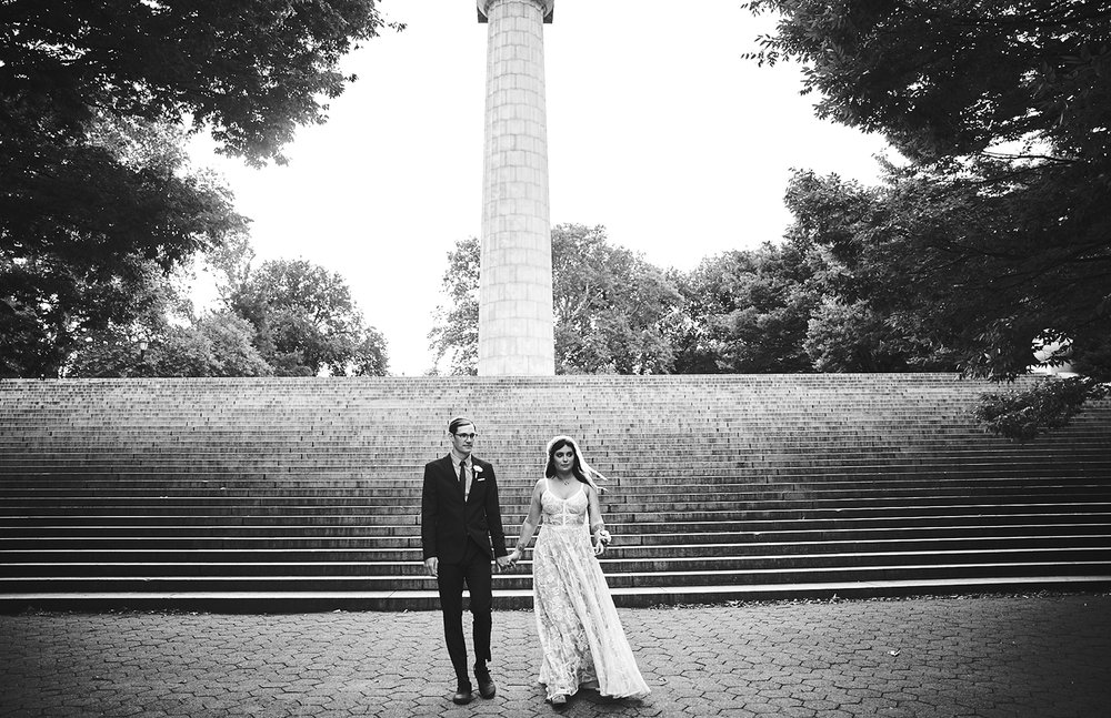 170920_FortGreeneWeddingPhotography_BrooklynWeddingPhotographer_By_BriJohnsonWeddings_0019.jpg