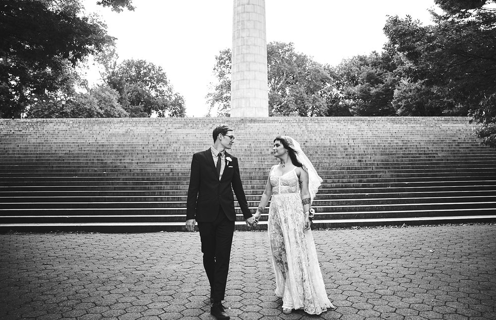 170920_FortGreeneWeddingPhotography_BrooklynWeddingPhotographer_By_BriJohnsonWeddings_0020.jpg