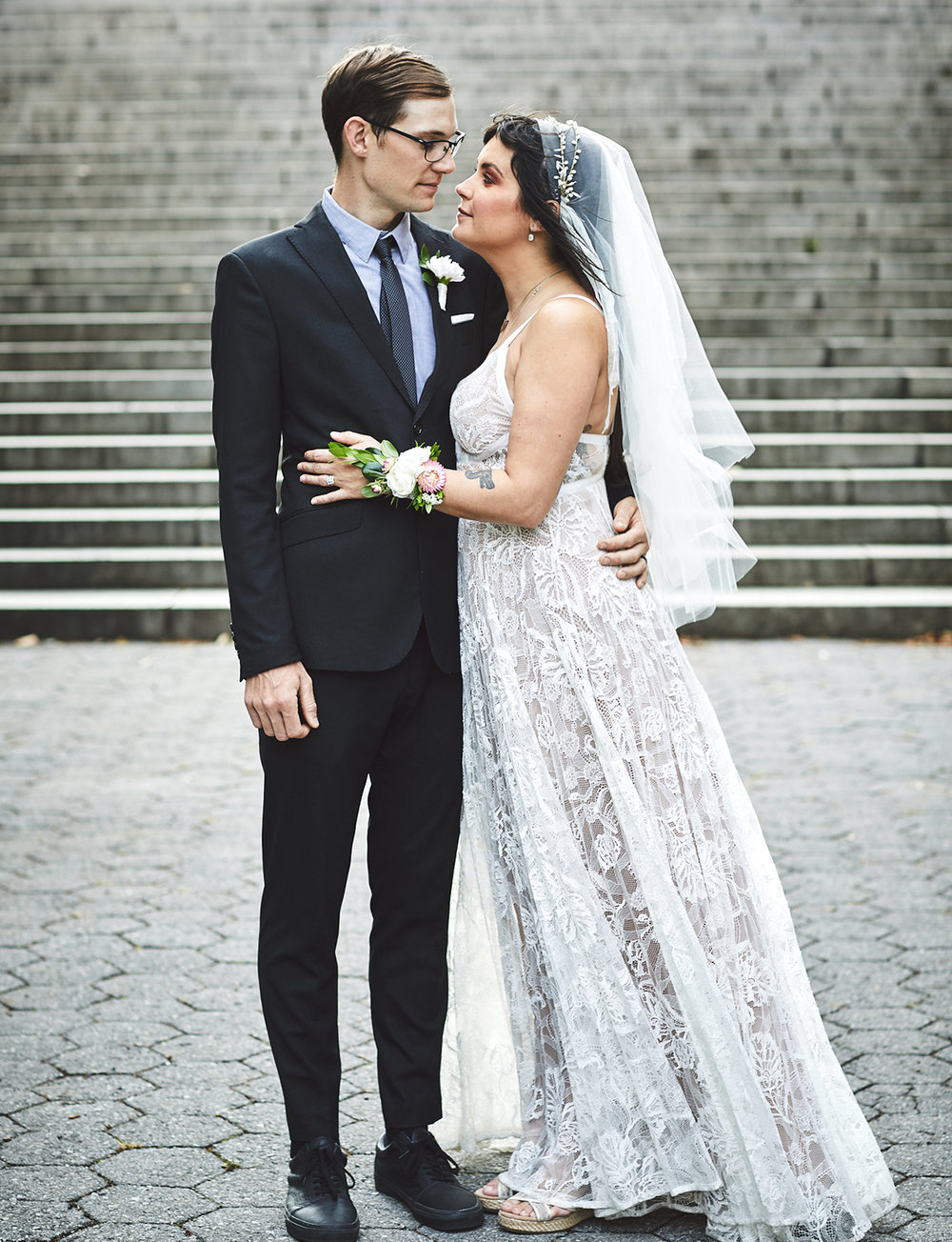 170920_FortGreeneWeddingPhotography_BrooklynWeddingPhotographer_By_BriJohnsonWeddings_0022.jpg