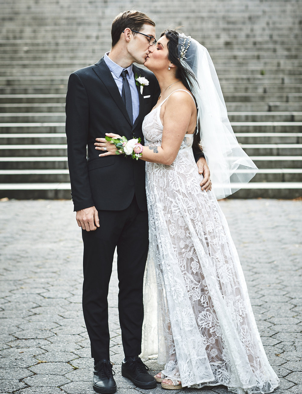 170920_FortGreeneWeddingPhotography_BrooklynWeddingPhotographer_By_BriJohnsonWeddings_0023.jpg