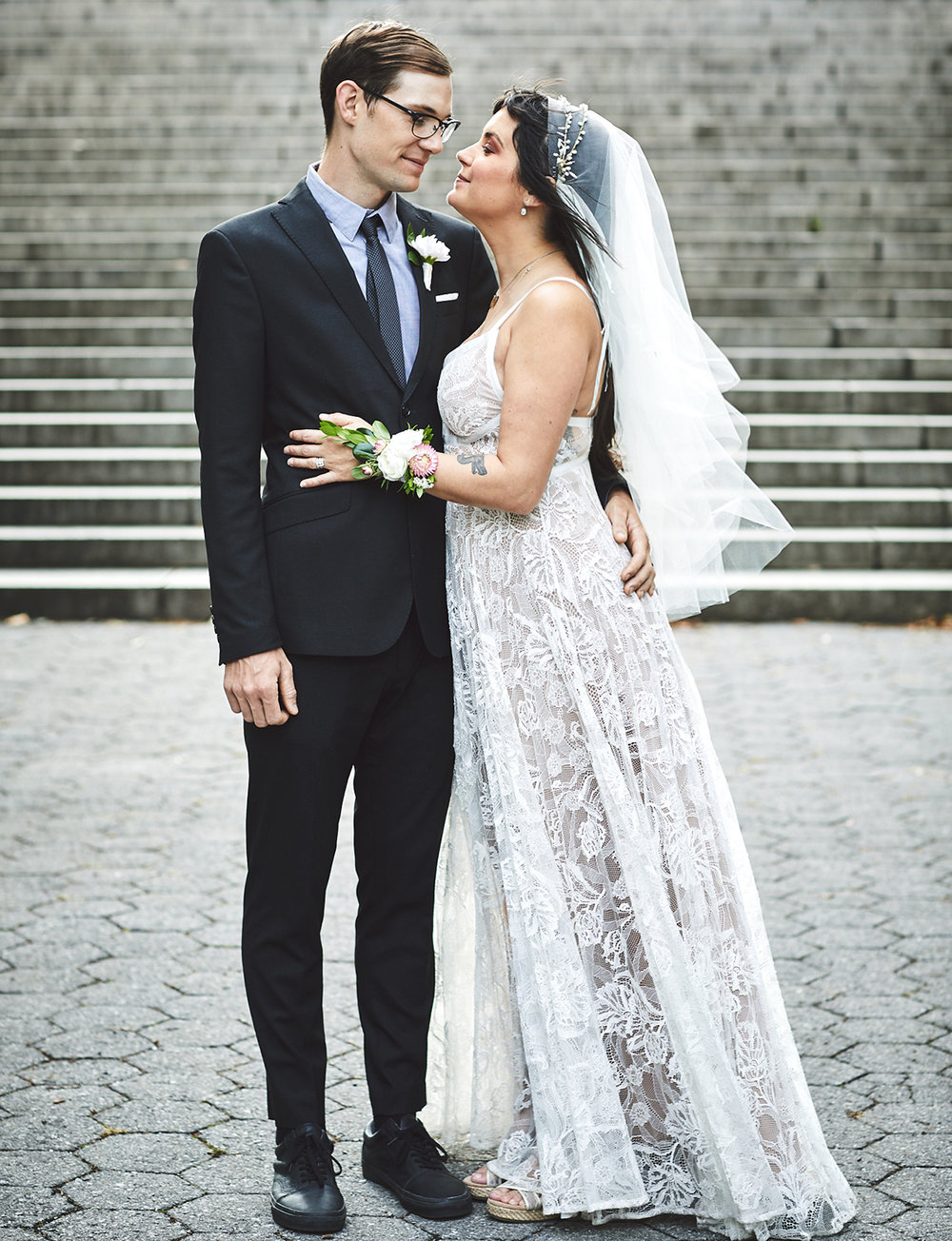 170920_FortGreeneWeddingPhotography_BrooklynWeddingPhotographer_By_BriJohnsonWeddings_0024.jpg