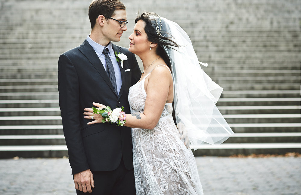 170920_FortGreeneWeddingPhotography_BrooklynWeddingPhotographer_By_BriJohnsonWeddings_0025.jpg