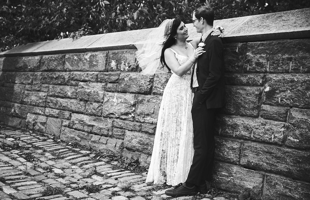 170920_FortGreeneWeddingPhotography_BrooklynWeddingPhotographer_By_BriJohnsonWeddings_0029.jpg