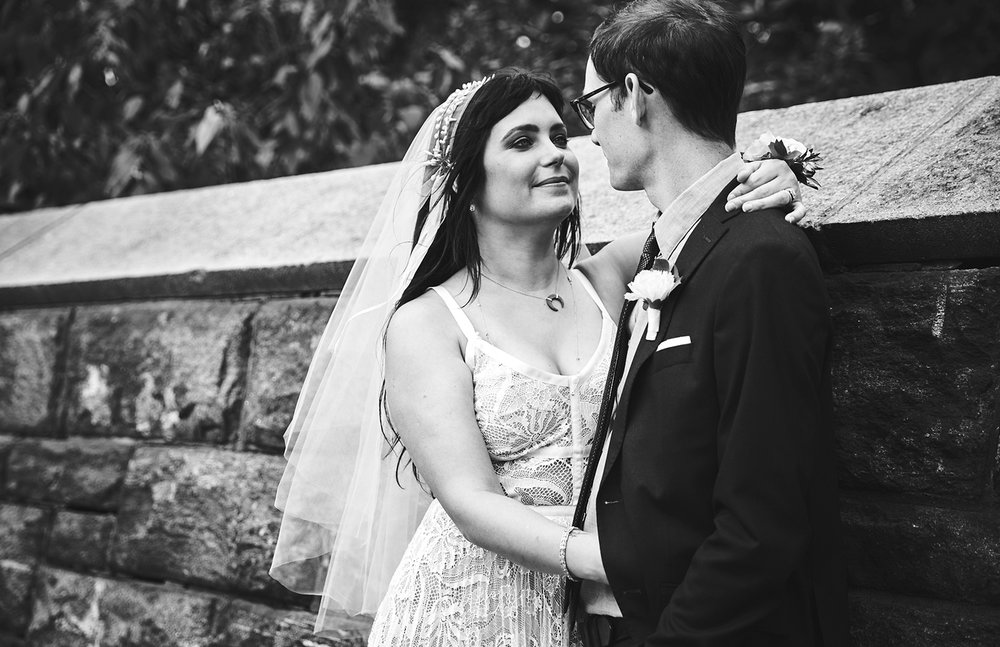 170920_FortGreeneWeddingPhotography_BrooklynWeddingPhotographer_By_BriJohnsonWeddings_0030.jpg