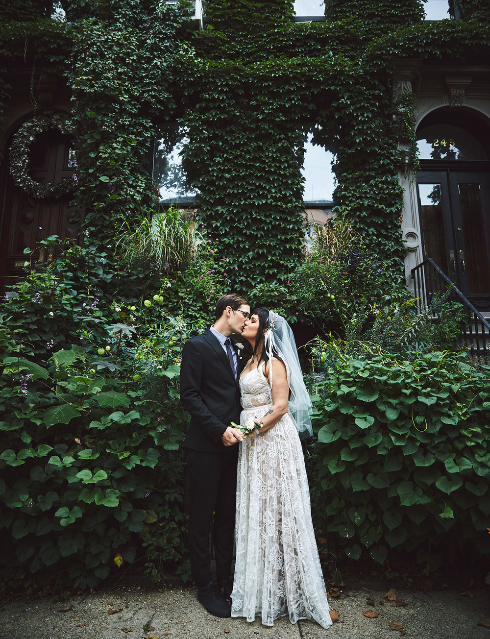 170920_FortGreeneWeddingPhotography_BrooklynWeddingPhotographer_By_BriJohnsonWeddings_0034.jpg