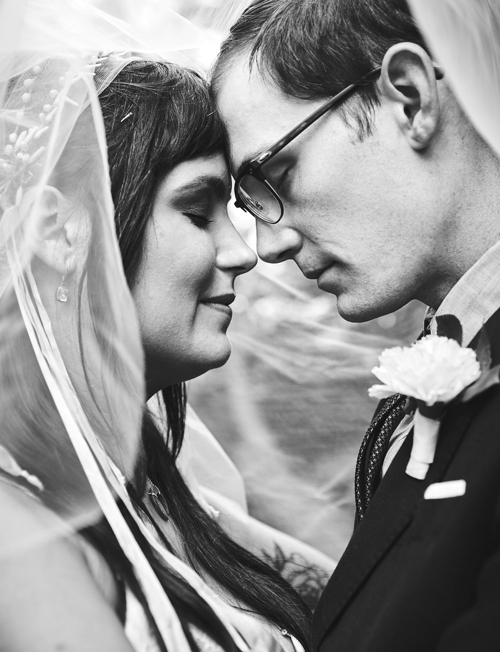 170920_FortGreeneWeddingPhotography_BrooklynWeddingPhotographer_By_BriJohnsonWeddings_0040.jpg