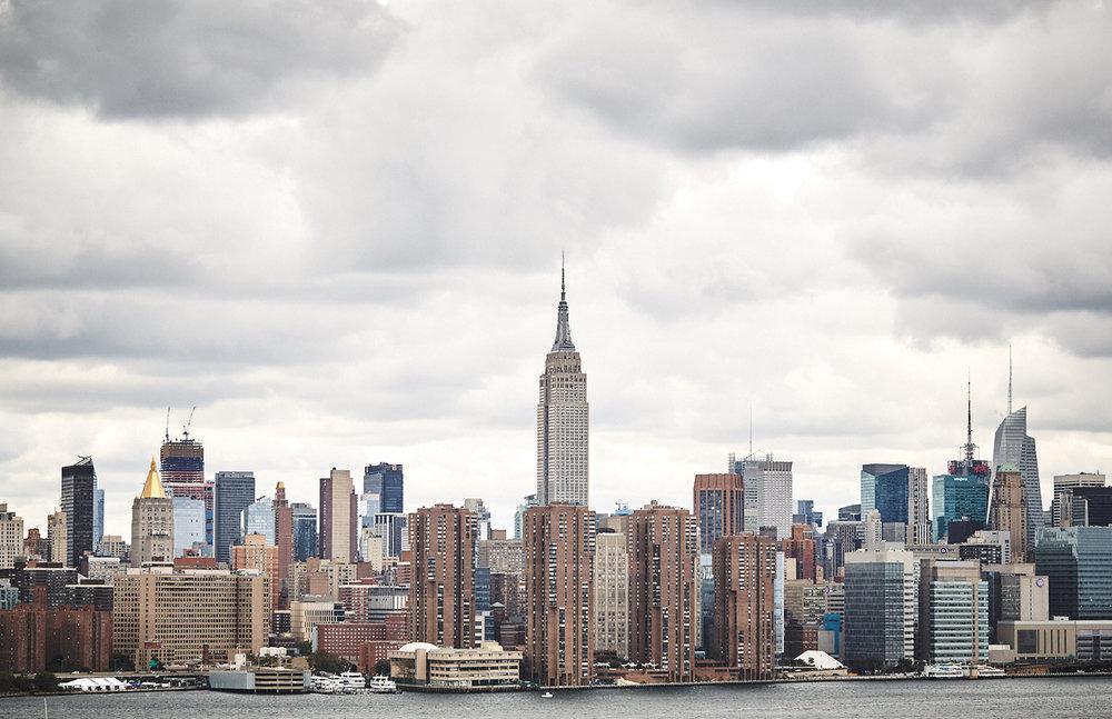 170930_WilliamValeWeddingPhotography_BrooklynWeddingPhotographer_By_BriJohnsonWeddings_0002.jpg