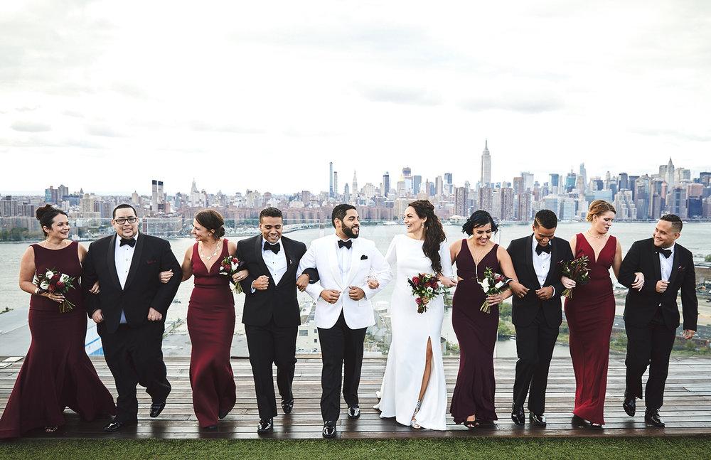 170930_WilliamValeWeddingPhotography_BrooklynWeddingPhotographer_By_BriJohnsonWeddings_0102.jpg