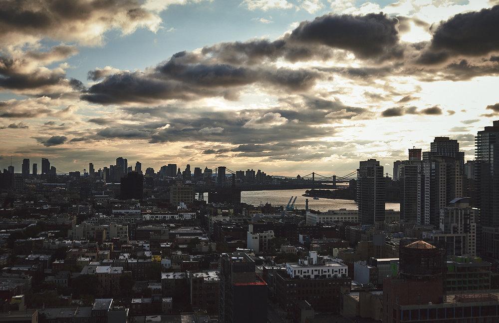 170930_WilliamValeWeddingPhotography_BrooklynWeddingPhotographer_By_BriJohnsonWeddings_0112.jpg