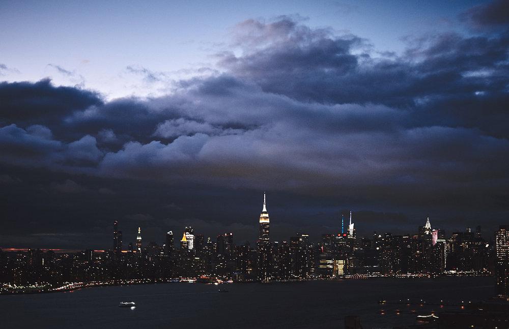 170930_WilliamValeWeddingPhotography_BrooklynWeddingPhotographer_By_BriJohnsonWeddings_0134.jpg