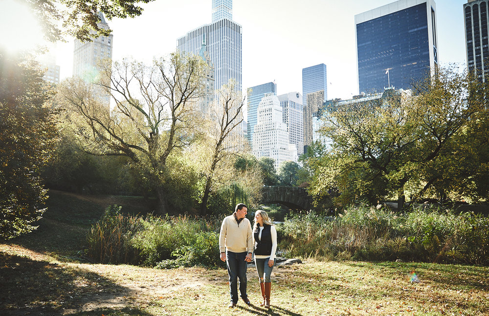 171028_EngagementPhotography_CentralParkEngagement_By_BriJohnsonWeddings_0004.jpg
