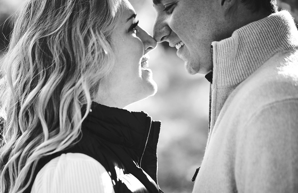 171028_EngagementPhotography_CentralParkEngagement_By_BriJohnsonWeddings_0007.jpg