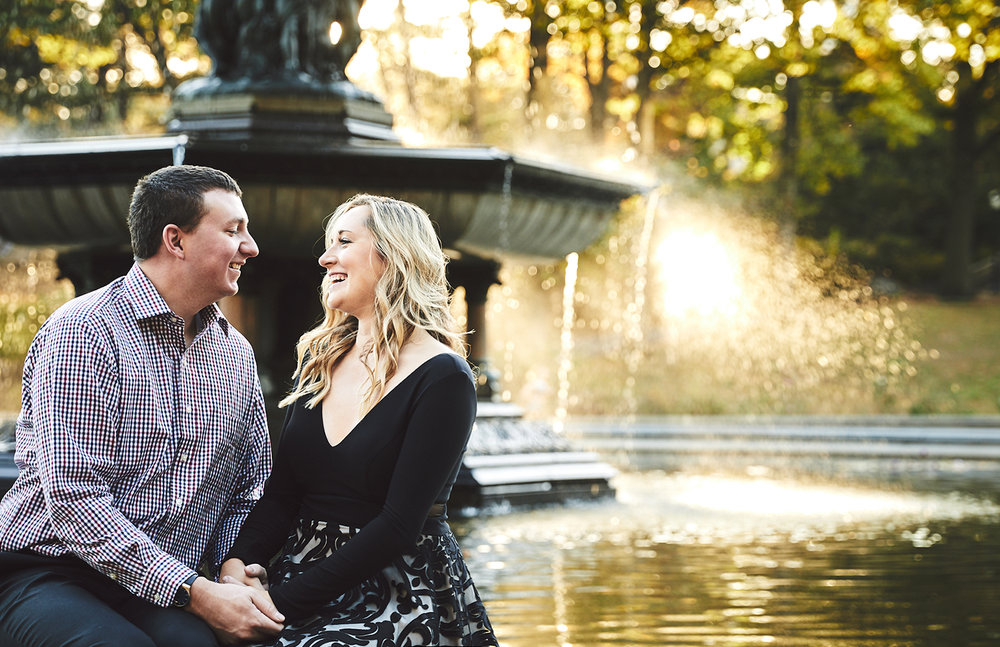 171028_EngagementPhotography_CentralParkEngagement_By_BriJohnsonWeddings_0010.jpg