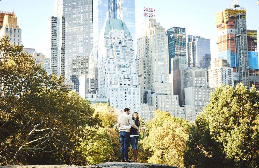 171028_EngagementPhotography_CentralParkEngagement_By_BriJohnsonWeddings_0015.jpg