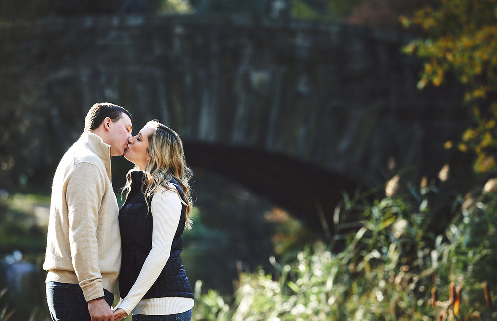 171028_EngagementPhotography_CentralParkEngagement_By_BriJohnsonWeddings_0018.jpg