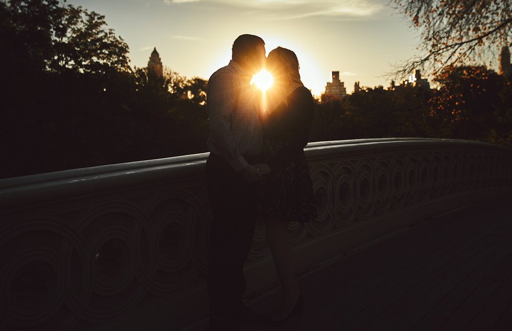 171028_EngagementPhotography_CentralParkEngagement_By_BriJohnsonWeddings_0020.jpg