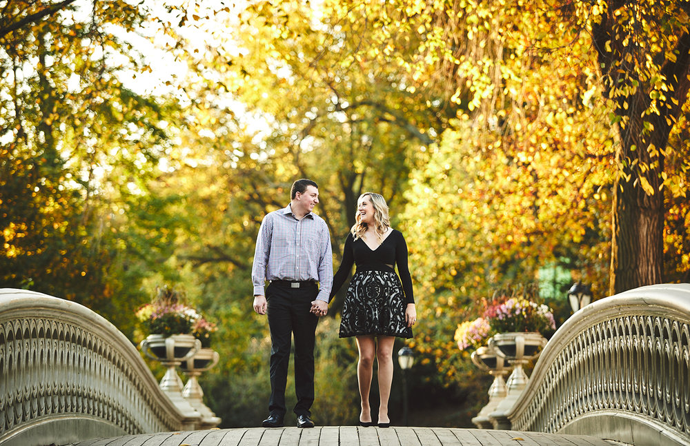 171028_EngagementPhotography_CentralParkEngagement_By_BriJohnsonWeddings_0019.jpg