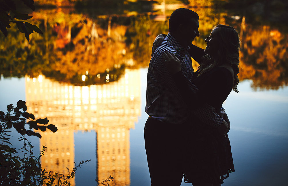171028_EngagementPhotography_CentralParkEngagement_By_BriJohnsonWeddings_0021.jpg
