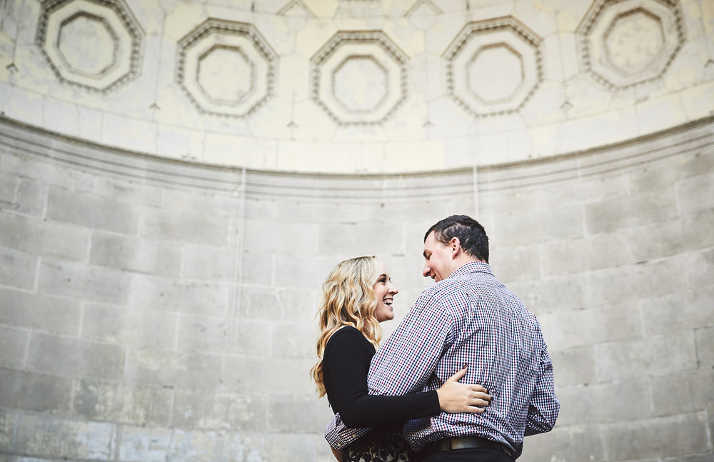 171028_EngagementPhotography_CentralParkEngagement_By_BriJohnsonWeddings_0023.jpg