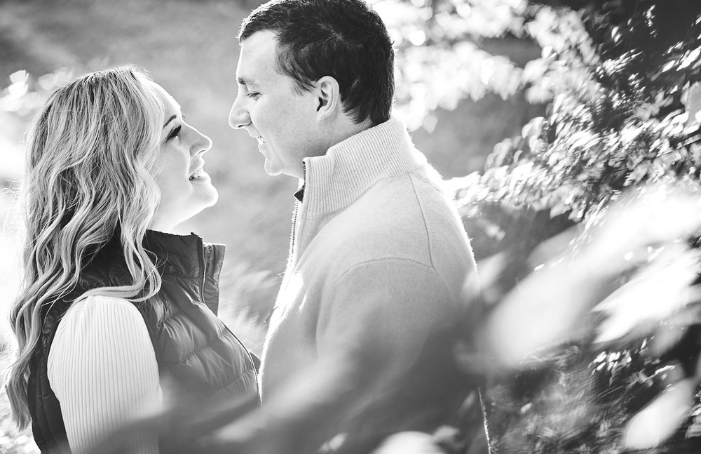 171028_EngagementPhotography_CentralParkEngagement_By_BriJohnsonWeddings_0024.jpg