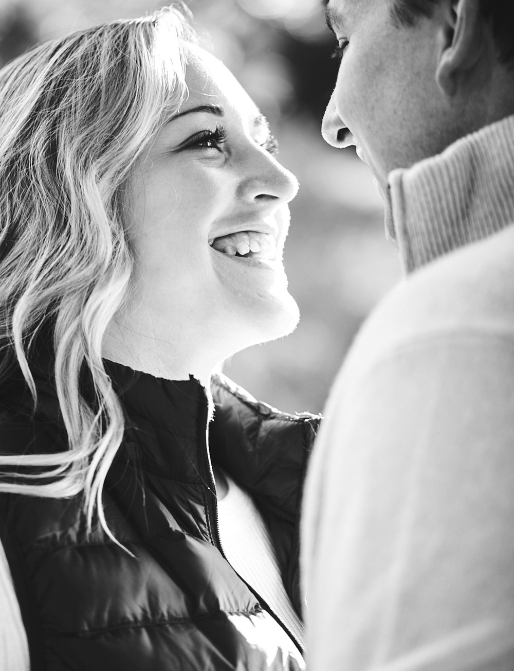 171028_EngagementPhotography_CentralParkEngagement_By_BriJohnsonWeddings_0027.jpg