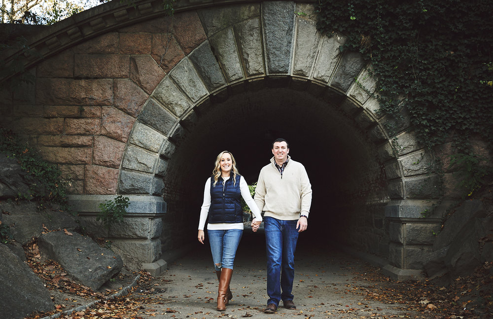 171028_EngagementPhotography_CentralParkEngagement_By_BriJohnsonWeddings_0026.jpg