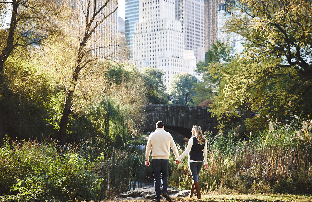 171028_EngagementPhotography_CentralParkEngagement_By_BriJohnsonWeddings_0029.jpg