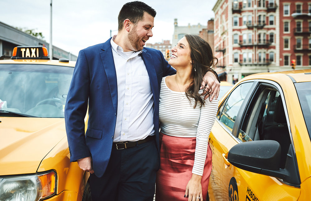 171101_HobokenEngagementPhotography_NYCEngagementPhotography_By_BriJohnsonWeddings_0002.jpg