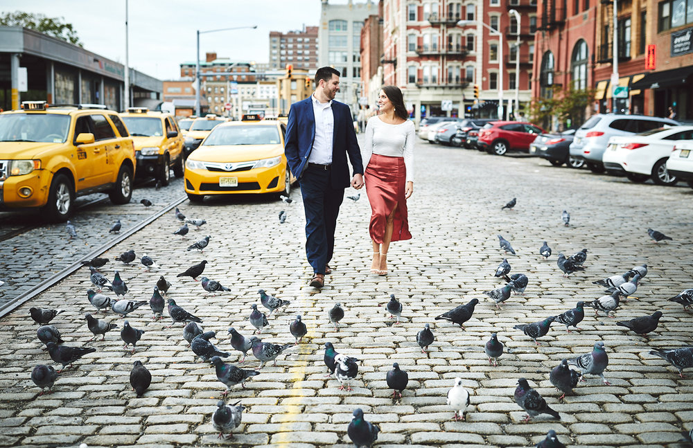 171101_HobokenEngagementPhotography_NYCEngagementPhotography_By_BriJohnsonWeddings_0003.jpg