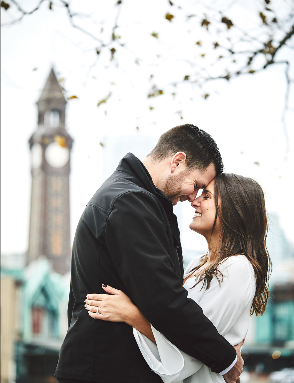 171101_HobokenEngagementPhotography_NYCEngagementPhotography_By_BriJohnsonWeddings_0008.jpg