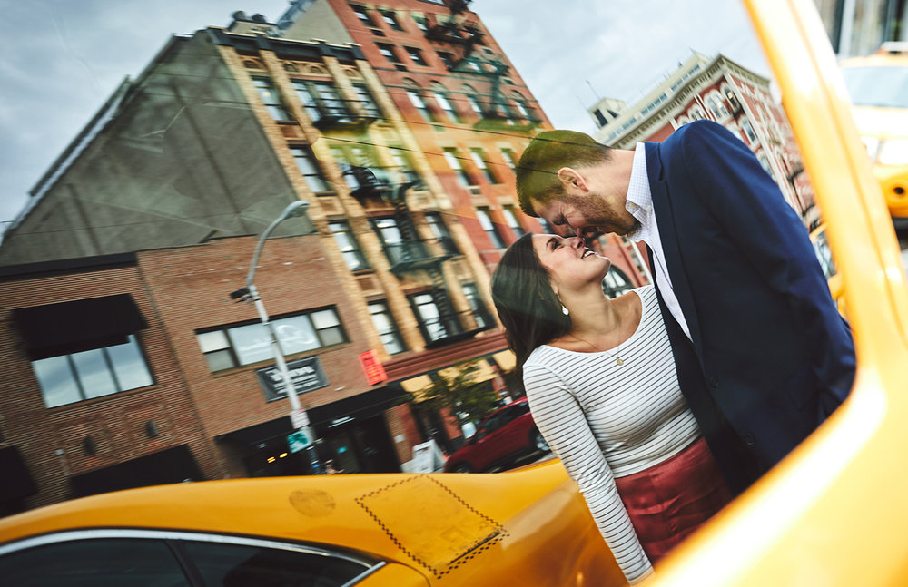 171101_HobokenEngagementPhotography_NYCEngagementPhotography_By_BriJohnsonWeddings_0010.jpg