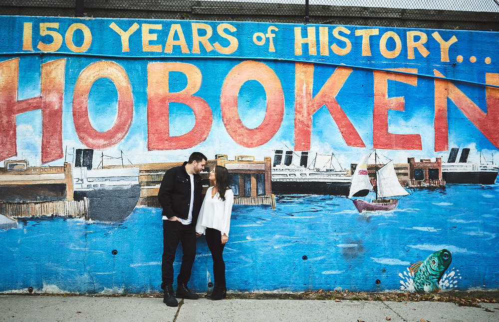 171101_HobokenEngagementPhotography_NYCEngagementPhotography_By_BriJohnsonWeddings_0009.jpg