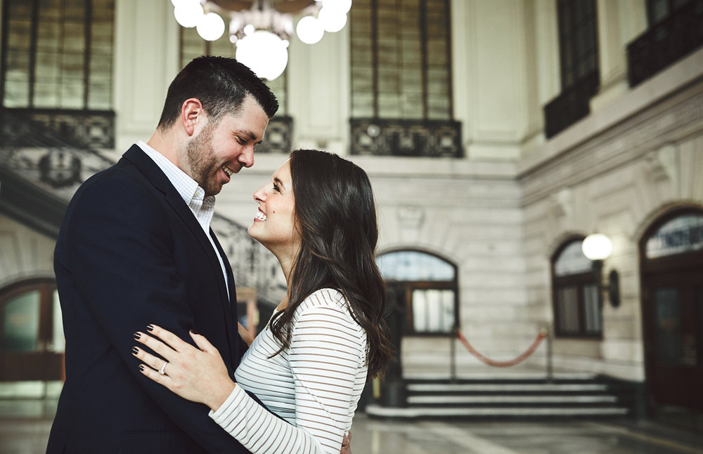 171101_HobokenEngagementPhotography_NYCEngagementPhotography_By_BriJohnsonWeddings_0012.jpg