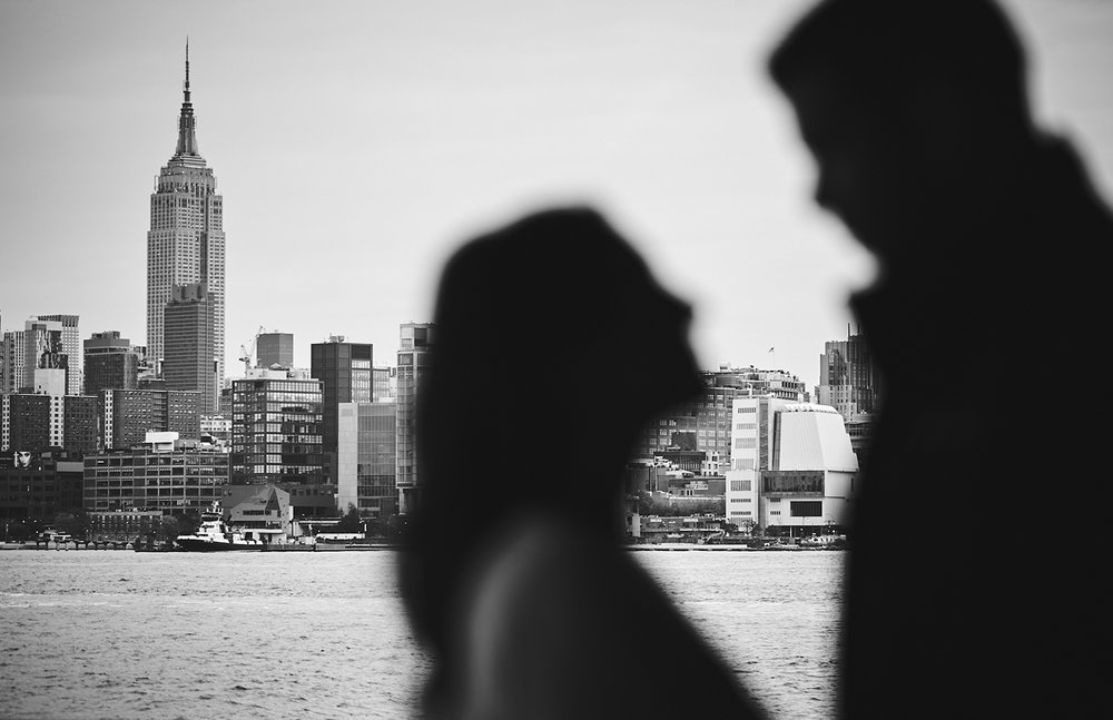171101_HobokenEngagementPhotography_NYCEngagementPhotography_By_BriJohnsonWeddings_0014.jpg