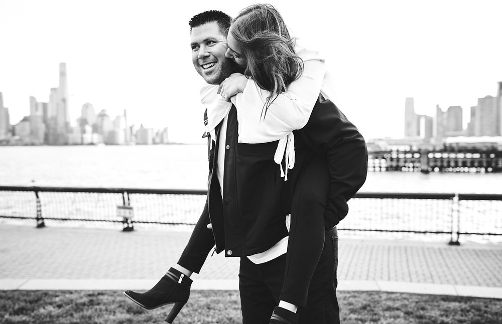 171101_HobokenEngagementPhotography_NYCEngagementPhotography_By_BriJohnsonWeddings_0016.jpg