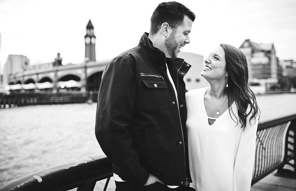171101_HobokenEngagementPhotography_NYCEngagementPhotography_By_BriJohnsonWeddings_0018.jpg