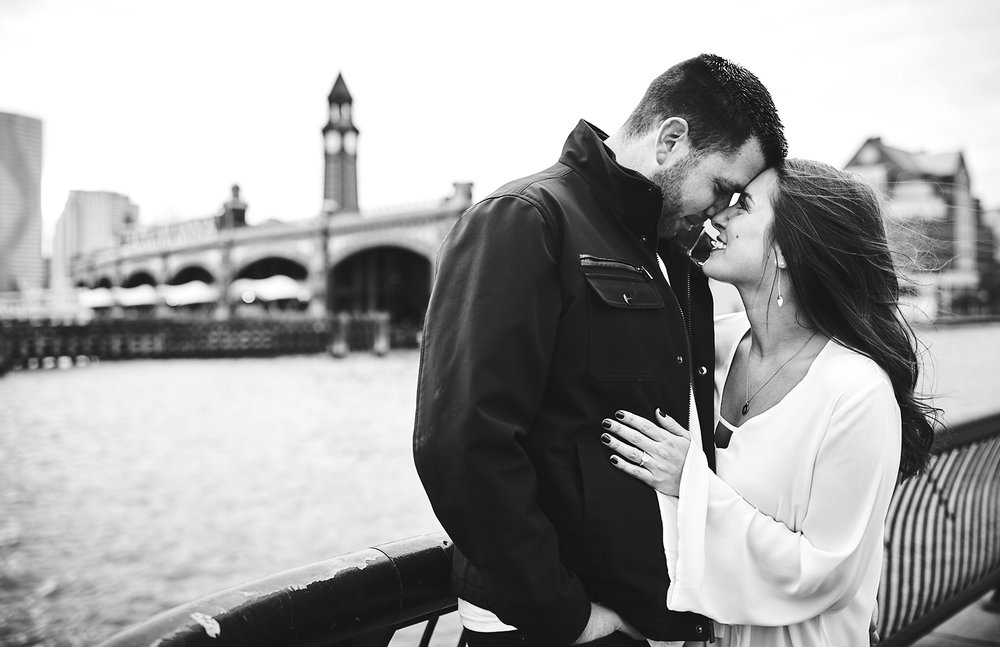171101_HobokenEngagementPhotography_NYCEngagementPhotography_By_BriJohnsonWeddings_0019.jpg