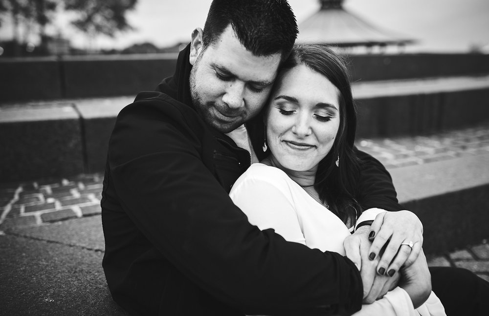 171101_HobokenEngagementPhotography_NYCEngagementPhotography_By_BriJohnsonWeddings_0020.jpg