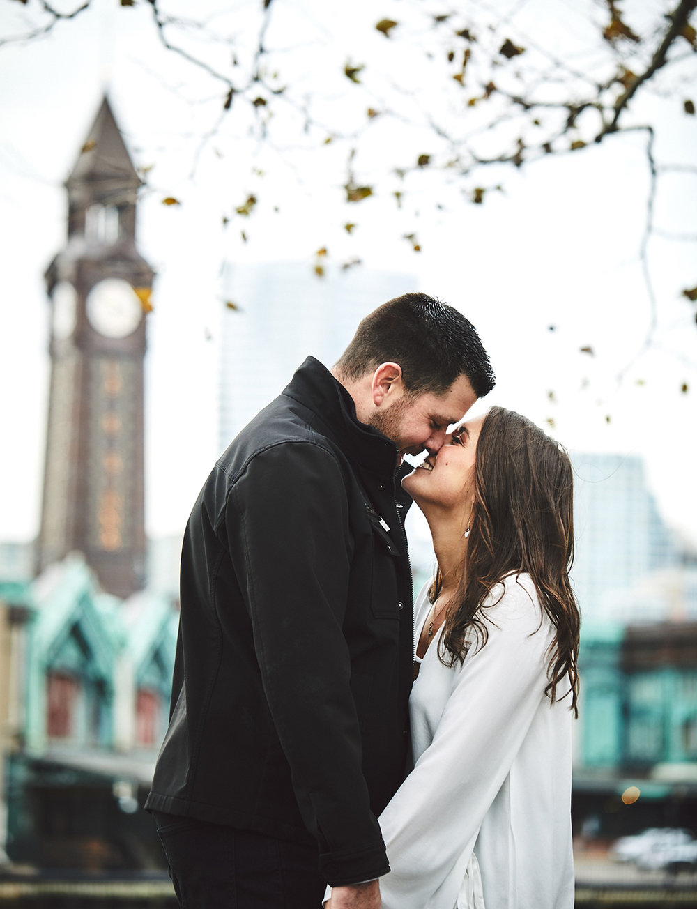 171101_HobokenEngagementPhotography_NYCEngagementPhotography_By_BriJohnsonWeddings_0021.jpg