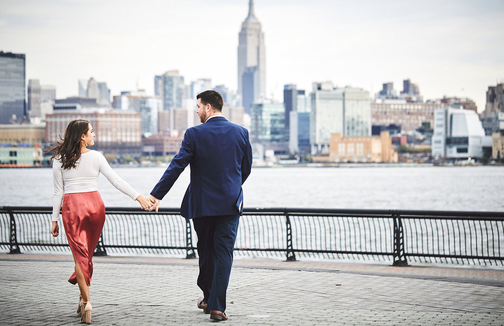 171101_HobokenEngagementPhotography_NYCEngagementPhotography_By_BriJohnsonWeddings_0022.jpg
