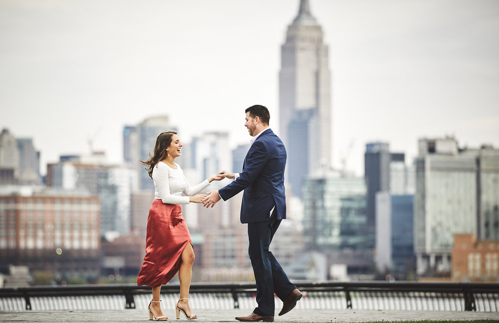 171101_HobokenEngagementPhotography_NYCEngagementPhotography_By_BriJohnsonWeddings_0027.jpg