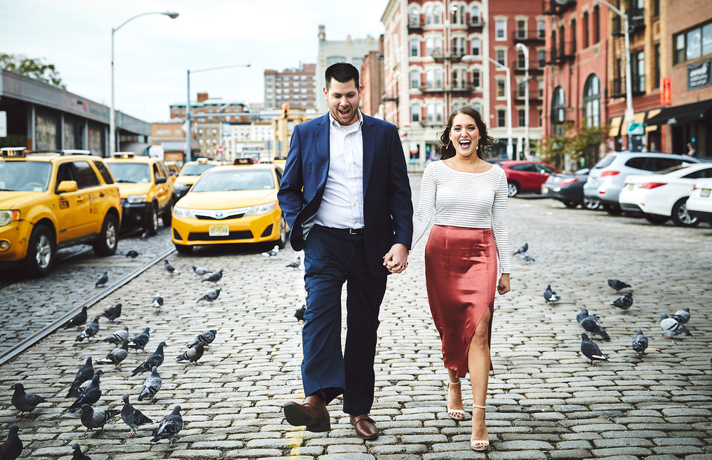 171101_HobokenEngagementPhotography_NYCEngagementPhotography_By_BriJohnsonWeddings_0026.jpg