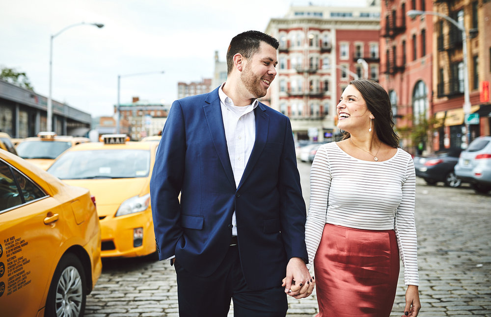 171101_HobokenEngagementPhotography_NYCEngagementPhotography_By_BriJohnsonWeddings_0028.jpg