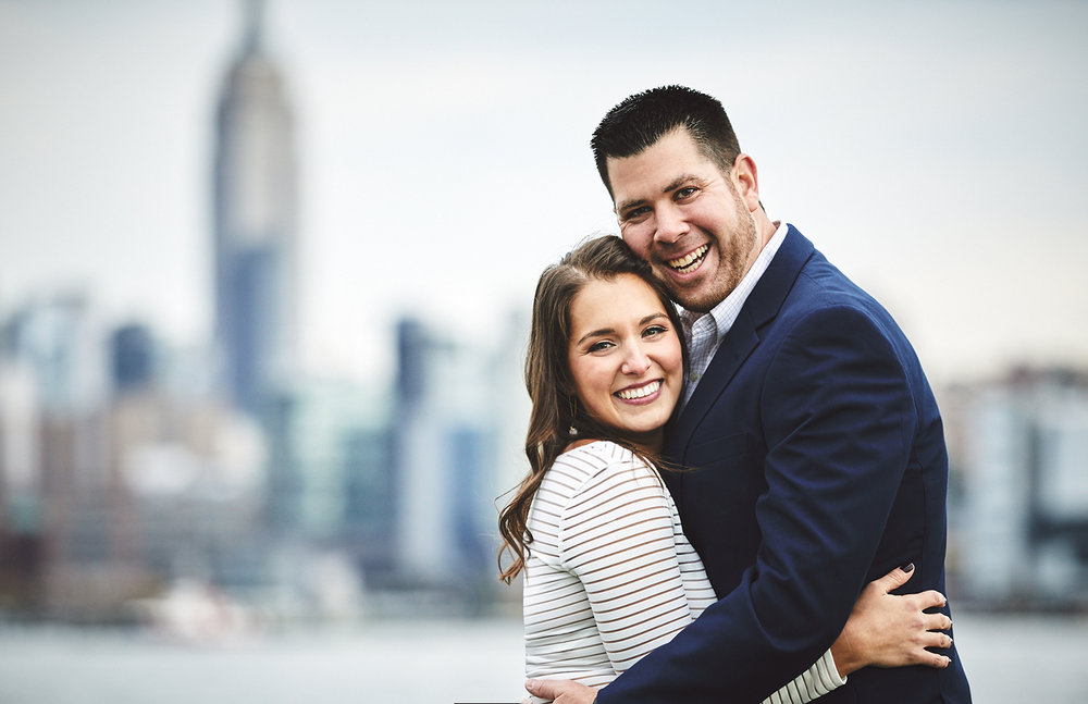 171101_HobokenEngagementPhotography_NYCEngagementPhotography_By_BriJohnsonWeddings_0030.jpg